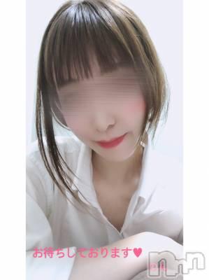 新人☆小倉 のん 年齢ヒミツ / 身長ヒミツ