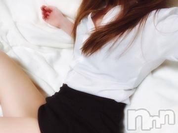 長野デリヘル WIN(ウィン) るか(23)の6月25日写メブログ「Kさんありがと~♪」