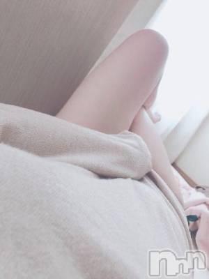 長野デリヘル WIN(ウィン) るか(23)の9月12日写メブログ「イチャイチャ楽しかった♪」