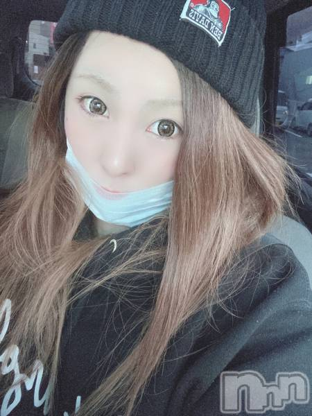 新潟中央区メンズエステなでこ(ナデコ) 林まりなの11月28日写メブログ「本日20時頃〜!」