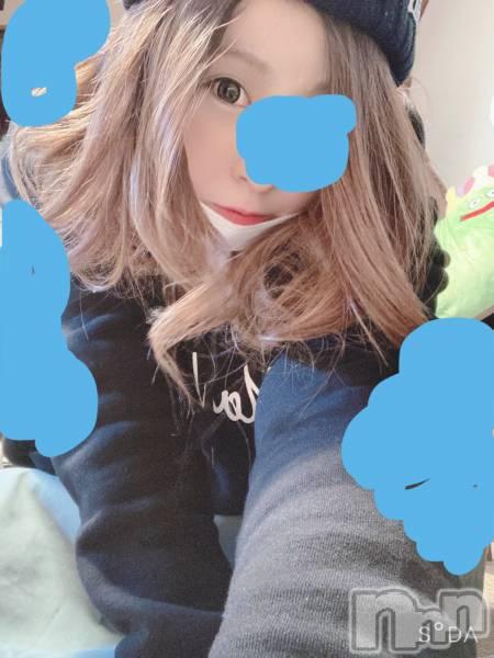 新潟中央区メンズエステなでこ(ナデコ) 林まりなの11月29日写メブログ「えぶりでいTバック!」