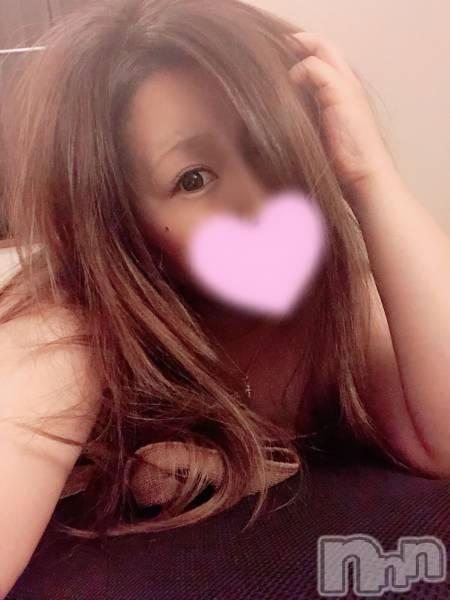 新潟中央区メンズエステなでこ(ナデコ) 林まりなの12月3日写メブログ「今日からオ○ニー週間」