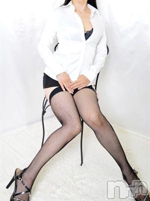 【熟女】ゆきこ (50)のプロフィール写真2枚目。身長160cm、スリーサイズB89(C).W61.H90。上田人妻デリヘル人妻華道 上田店(ヒトヅマハナミチウエダテン)在籍。