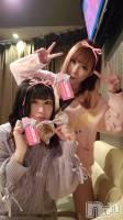 高田キャバクラ Dream(ドリーム) るなの2月13日写メブログ「♥はっぴーばれんたいんんんん❤」