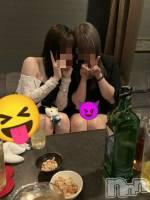 高田キャバクラ Dream(ドリーム) るなの5月7日写メブログ「姉さんしか勝たん‼️」