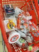 高田キャバクラ Dream(ドリーム) るなの写メブログ「先週の出来事😂😂」