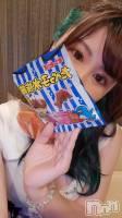 高田キャバクラ Dream(ドリーム) るなの5月12日写メブログ「せんべいオババ参上🙈🙈」