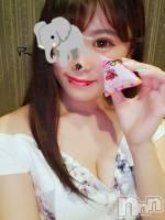 高田キャバクラ Dream(ドリーム) るなの7月17日写メブログ「じゃーん🌟」