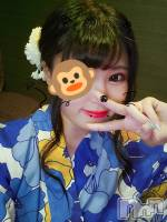 高田キャバクラ Dream(ドリーム) るなの7月24日写メブログ「2日目🤩」