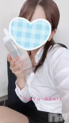新潟メンズエステ 癒々(ユユ) あかり(28)の10月16日写メブログ「指が…」