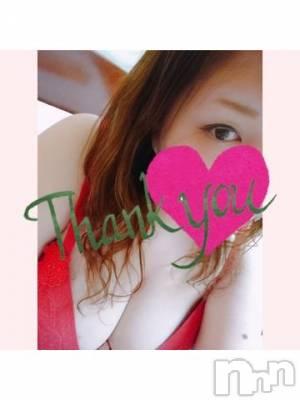 松本ぽっちゃり 長野ちゃんこ 松本塩尻店(ナガノチャンコ マツモトシオジリテン) あん(36)の6月30日写メブログ「ありがとうございました。」