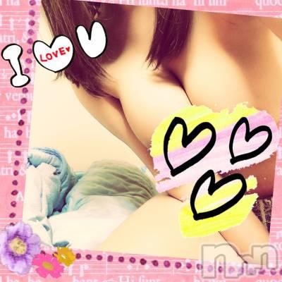 松本デリヘル Revolution(レボリューション) 国宝級美乳☆ねね(23)の7月4日写メブログ「お礼❤︎ザ・リゾート215号室」