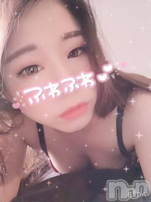 新潟デリヘル Minx(ミンクス) 円花【新人】(20)の9月25日写メブログ「こんばんわ♥」