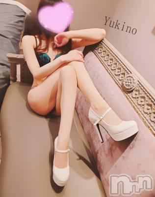新潟デリヘル Minx(ミンクス) 雪乃【新人】(23)の9月19日写メブログ「お礼です♡」