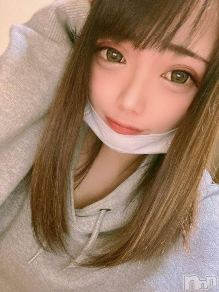 新潟デリヘルPandora新潟(パンドラニイガタ) なみ(19)の4月7日写メブログ「おはようございます♡」