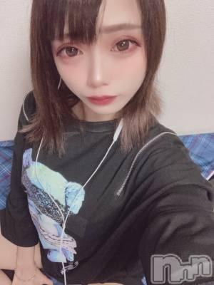新潟デリヘル Fantasy(ファンタジー) なみ(19)の9月8日写メブログ「待機中」