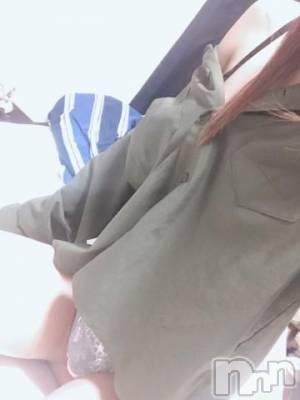 長野デリヘル WIN(ウィン) なつき(21)の6月23日写メブログ「ありがとう??」