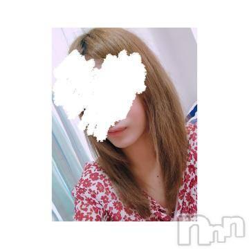 長野デリヘル WIN(ウィン) なつき(21)の7月3日写メブログ「おはよう??」