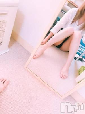 長野デリヘル WIN(ウィン) なつき(21)の7月10日写メブログ「これから??」