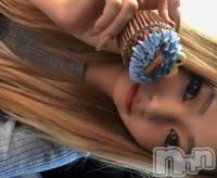 魚沼キャバクラCLUB PINK BABY(クラブピンクベイビー) ユラの5月5日写メブログ「🧁🍴👾」