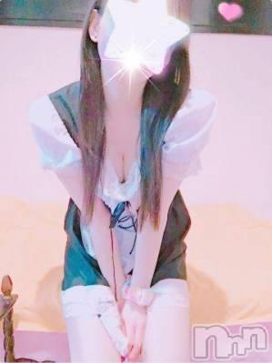 新潟デリヘル Secret Love(シークレットラブ) かえで☆S級素人(33)の9月5日写メブログ「☆ごめんなさい☆」