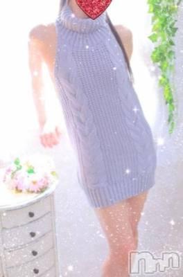 新潟デリヘル Secret Love(シークレットラブ) かえで☆S級素人(33)の9月27日写メブログ「☆そんなときは?☆」