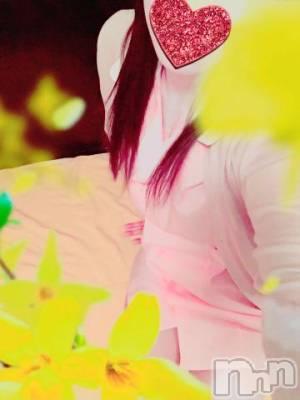新潟デリヘル Secret Love(シークレットラブ) かえで☆S級素人(33)の10月20日写メブログ「☆やっぱりねぇ~☆」