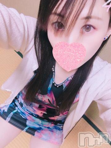 新潟デリヘルSecret Love(シークレットラブ) かえで☆S級素人(33)の2020年9月16日写メブログ「☆興奮☆」
