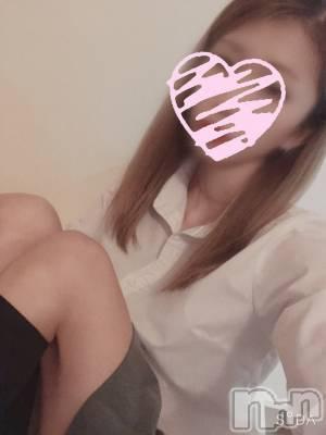 新潟手コキ TKG(ティーケージー) 新入生☆まな(20)の11月15日写メブログ「さーむいの」