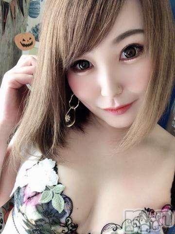 上田デリヘルBLENDA GIRLS(ブレンダガールズ) さやか☆愛嬌抜群(24)の2020年7月1日写メブログ「やぽ?thx?」