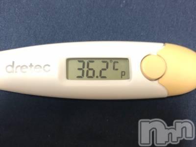 長岡デリヘル ROOKIE(ルーキー) 新人☆まりさ(20)の9月16日写メブログ「体温も!」