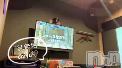 長岡デリヘル 純・無垢(ジュンムク) 体験☆ちゆ(20)の10月3日動画「初1人◯◯◯◯動画♡」