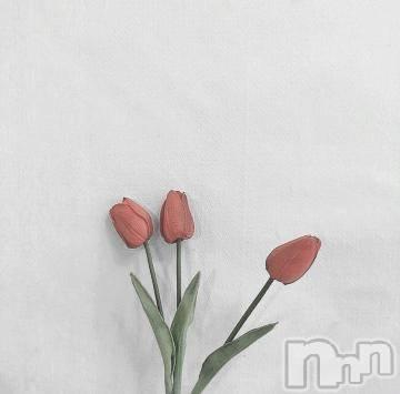 長野メンズエステ ASIAN SPA~回春性感マッサージ~(アジアンスパ~カイシュンセイカンマッサージ~) 一花[いちか](27)の7月3日写メブログ「出勤?ご予約」