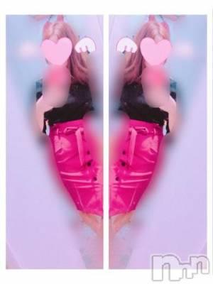 長野メンズエステ ASIAN SPA~回春性感マッサージ~(アジアンスパ~カイシュンセイカンマッサージ~) 一花[いちか](27)の10月12日写メブログ「10日?ご自宅?Iさま」