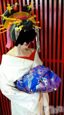 松本デリヘル 松本人妻援護会(マツモトヒトヅマエンゴカイ) えみAF(しらゆ(44)の10月2日写メブログ「本日もよろしくね(^з^)-☆」