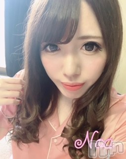 新潟デリヘルFantasy(ファンタジー) のあ(22)の2020年6月30日写メブログ「こんばんは♡」