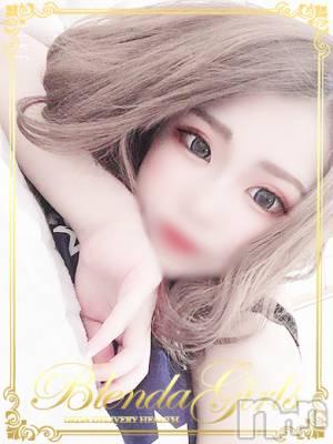 ゆりさ☆19歳(19) 身長150cm、スリーサイズB90(F).W57.H87。上田デリヘル BLENDA GIRLS(ブレンダガールズ)在籍。