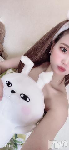 上田デリヘルBLENDA GIRLS(ブレンダガールズ) ゆりさ☆19歳(19)の2020年6月29日写メブログ「初めまして??」