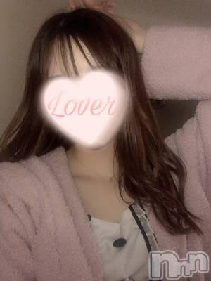 最上ここ(20) 身長163cm。新潟駅前メンズエステ LOVER(ラバー)在籍。