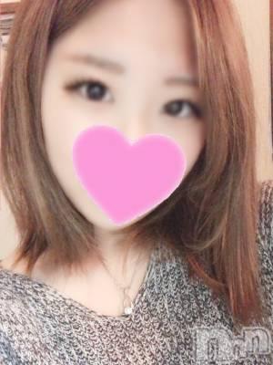 夢香【新人】(21) 身長159cm、スリーサイズB86(D).W57.H84。 Minx在籍。