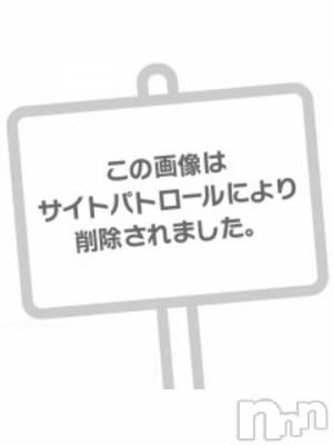 長野デリヘル OLプロダクション(オーエルプロダクション) 杉原 るな☆新人(22)の7月3日写メブログ「?お礼?」