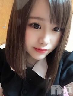 新潟デリヘルFantasy(ファンタジー) しの(19)の2020年6月30日写メブログ「お礼?」