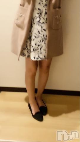 上田人妻デリヘルBIBLE~奥様の性書~(バイブル~オクサマノセイショ~) ★ノア★(32)の2021年3月10日写メブログ「うれしいなぁ(・ω・`)」