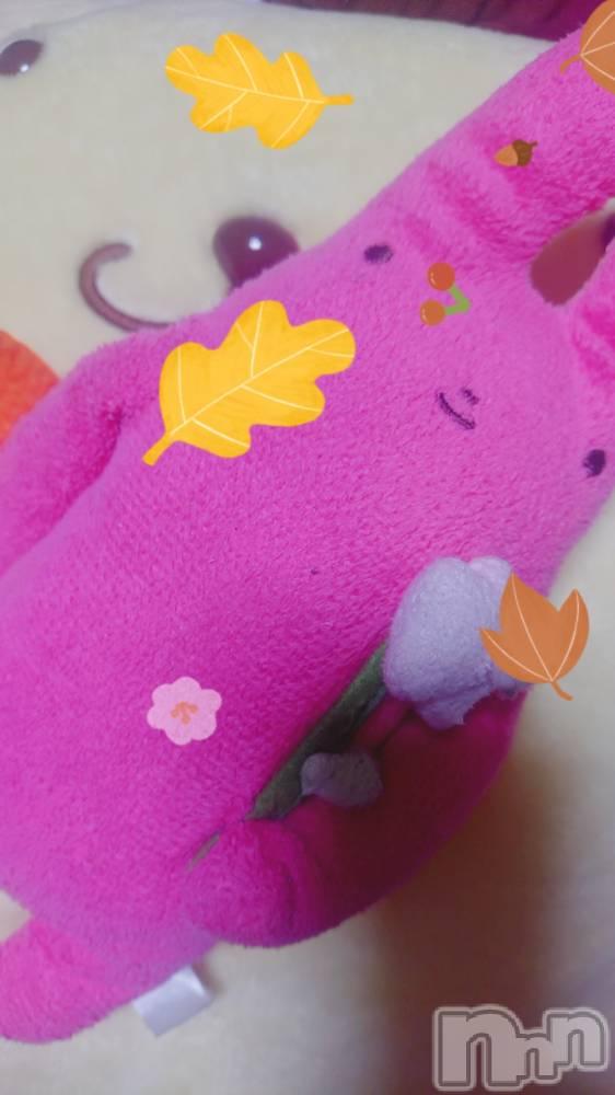 松本デリヘルPrecede 本店(プリシード ホンテン) ほのか★復帰(41)の9月25日写メブログ「元気の源⸜(* ॑꒳ ॑*  )⸝⋆*」