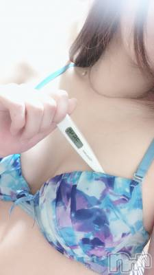 伊那デリヘル ピーチガール なお(22)の7月2日写メブログ「今日も!」