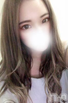 S級美女★あやな(21) 身長160cm、スリーサイズB83(C).W56.H86。長岡デリヘル Spark(スパーク)在籍。