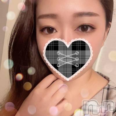 長岡デリヘル Spark(スパーク) 【美少女】なな(19)の9月13日写メブログ「いい夢みる...🌙」
