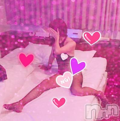 松本デリヘル ELYSION (エリシオン)(エリシオン) 紅葉kureha(39)の7月15日写メブログ「皆様ありがとう(๑ -∀• )♡」