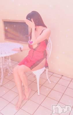 松本デリヘル ELYSION (エリシオン)(エリシオン) 紅葉 kureha (39)の10月15日写メブログ「ちょっと懐かしい写真…✨」