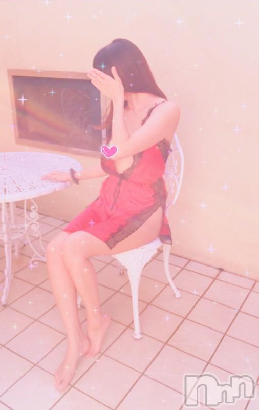 松本デリヘルELYSION (エリシオン)(エリシオン) 紅葉kureha(39)の2020年10月15日写メブログ「ちょっと懐かしい写真…✨」